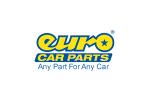 Euro Car Parts Discount Codes & Deals 2021