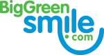 Big Green Smile Discount Codes & Deals 2020