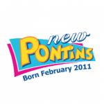 Pontins Discount Codes & Deals 2021