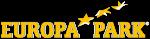 Europa Park Discount Codes & Deals 2021