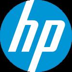 HP UK Discount Codes & Deals 2020