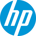 HP UK Discount Codes & Deals 2021