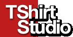 TShirt Studio Discount Codes & Deals 2021