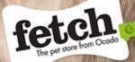 Fetch Discount Codes & Deals 2019