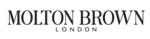 Molton Brown UK Discount Codes & Deals 2021