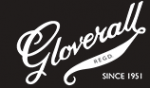 Gloverall Discount Codes & Deals 2020