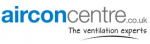 Aircon Centre Discount Codes & Deals 2020