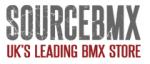 Source BMX Discount Codes & Deals 2019