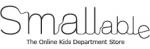 Smallable Discount Codes & Deals 2021