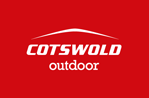 Cotswold Outdoor UK Discount Codes & Deals 2020