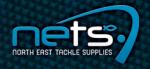North East Tackle Discount Codes & Deals 2021