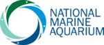 National Marine Aquarium Discount Codes & Deals 2021