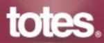 Totes Isotoner Discount Codes & Deals 2021