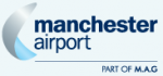 Manchester Airport Parking Discount Codes & Deals 2020