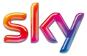 Sky TV Deals & Deals 2021