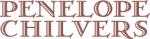 Penelope Chilvers Discount Codes & Deals 2020