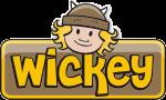 Wickey Discount Codes & Deals 2021