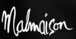 Malmaison Discount Codes & Deals 2021