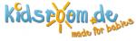 Kidsroom.de Discount Codes & Deals 2019