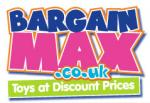 Bargain Max Discount Codes & Deals 2020