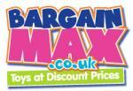 Bargain Max Discount Codes & Deals 2021