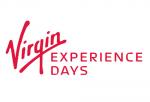 Virgin Experience Days Discount Codes & Deals 2021