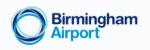 Birmingham Airport Parking Discount Codes & Deals 2021