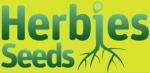 Herbies Head Shop Discount Codes & Deals 2021