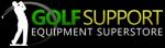 Golf Support Discount Codes & Deals 2020