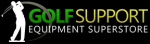 Golf Support Discount Codes & Deals 2020