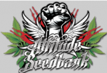 Attitude Seedbank Discount Codes & Deals 2020