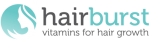Hairburst Discount Codes & Deals 2020