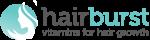 Hairburst Discount Codes & Deals 2021