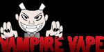Vampire Vape Discount Codes & Deals 2020