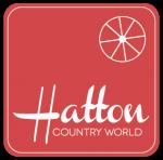Hatton Country World Discount Codes & Deals 2021