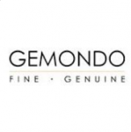 Gemondo Jewellery Discount Codes & Deals 2020