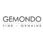 Gemondo Jewellery Discount Codes & Deals 2021