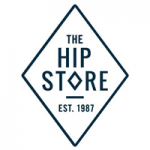 The Hip Store Discount Codes & Deals 2020