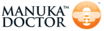 Manuka Doctor UK Discount Codes & Deals 2021
