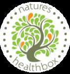 Natures Healthbox Discount Codes & Deals 2020