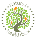 Natures Healthbox Discount Codes & Deals 2021