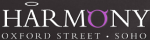 Harmony Store Discount Codes & Deals 2020