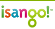 Isango! Discount Codes & Deals 2021