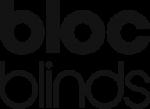 Bloc Blinds Discount Codes & Deals 2020