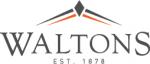 Walton Discount Codes & Deals 2021