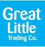 GLTC Discount Codes & Deals 2021