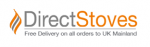 Direct Stoves Discount Codes & Deals 2021