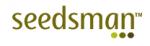 Seedsman Discount Codes & Deals 2021