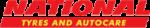 National Tyres Discount Codes & Deals 2019