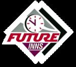 Future Inns Discount Codes & Deals 2019